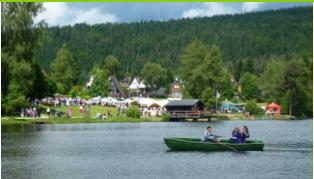 Kräuterfest 2016