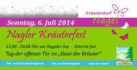 Kraeuterfest